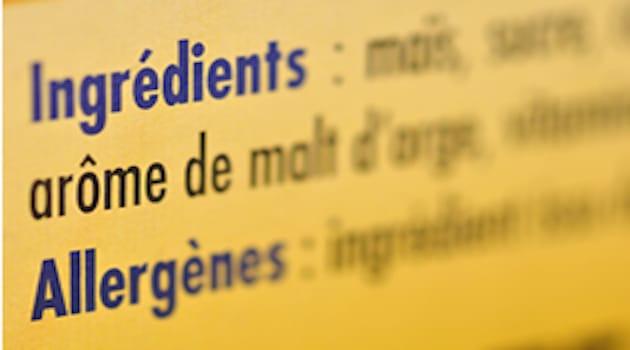 Denrées alimentaires: Un guide pour aider à mieux lutter contre les pratiques déloyales