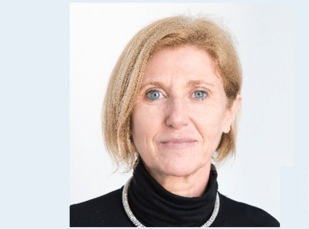Anne Wagner, directrice R&D de Tereos nommée à la présidence de Protéines France
