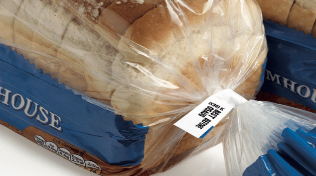 Comment relever les défis du codage dans le secteur de la boulangerie-pâtisserie industrielle?