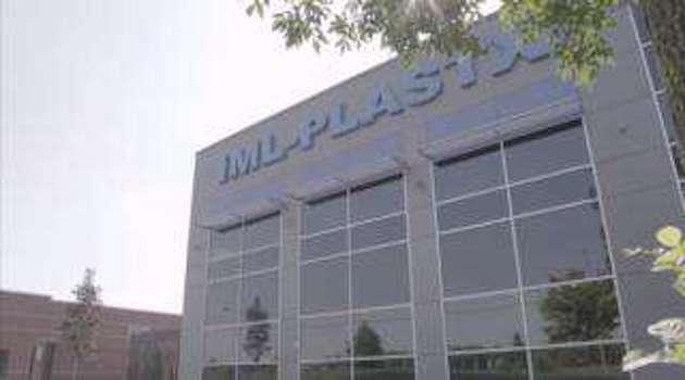 Emballage : Europlastiques s'implante sur le continent américain