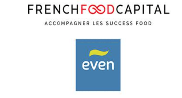 Even devient actionnaire de FrenchFood Capital