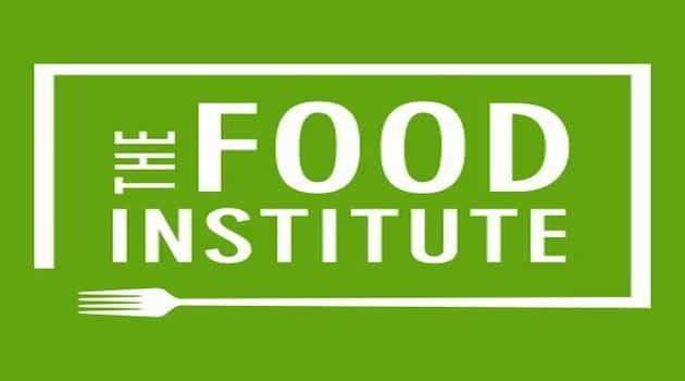 Record pour les fusions et acquisitions de l'industrie alimentaire