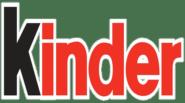 Ferrero et Unilever collaborent pour le lancement de glaces Kinder