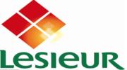 Lesieur annonce un nouvel investissement sur le site de Grande-Synthe pour un montant de 2,5 M€