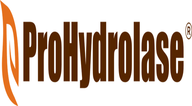 Compléments alimentaires sans OGM: Prohydrolase obtient la certification