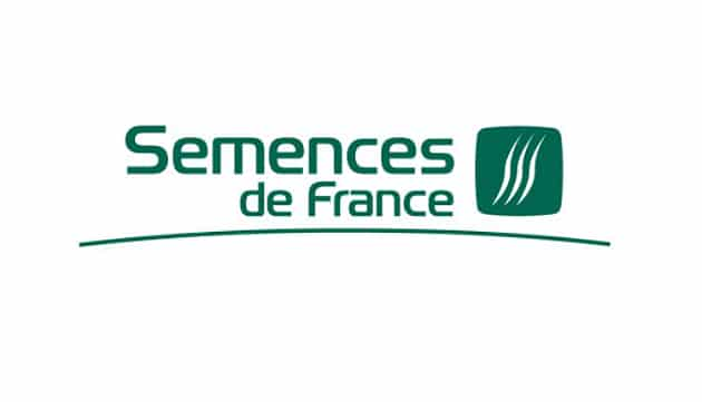 Semences de France mise sur l'international avec l'acquisition de Tradisco Kft
