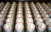 Tetra Pak renforce son offre de crème glacée avec l'acquisition de Big Drum