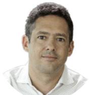 Bertrand Delmas, nommé président d'Orangina Suntory France
