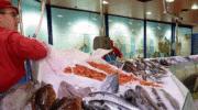 GEA met en œuvre le plan de cession de ses activités de fabrication de machines à glaces en France