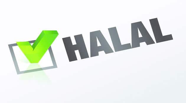 La norme expérimentale halal de l'AFNOR rejetée au niveau international