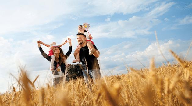 Hochdorf renforce son domaine d'activités Céréales et Ingrédients