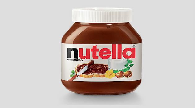 Nutella : Ferrero veut rassurer les consommateurs