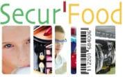 [2018] Secur'Food : Le Salon de la Sécurité des Aliments et la Traçabilité / Lyon