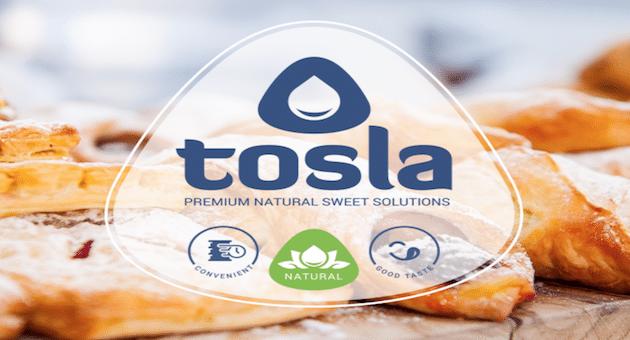 Bakertose : La solution de réduction du sucre propre de Tosla pour l'industrie de la boulangerie