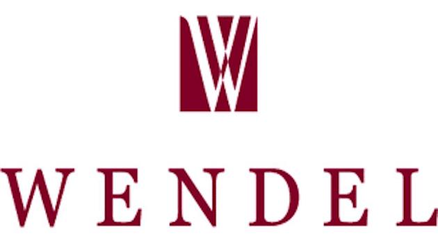 Wendel : Constantia Flexibles finalise la cession de son activité Etiquettes et Habillages de Conditionnement à Multicolor