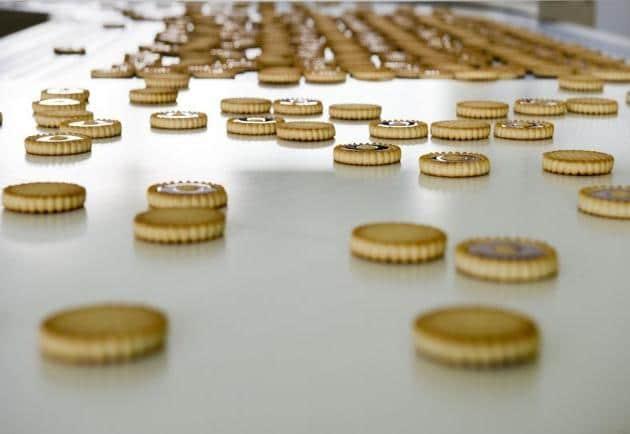 Reconduite du soutien à l'innovation dans les PME agroalimentaires