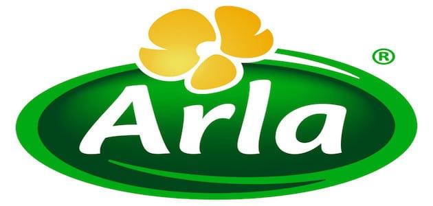Vigor S.A. : Arla Foods cède ses parts