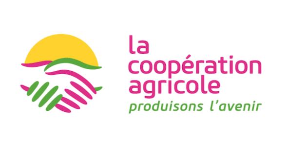 Les coopératives agricoles et alimentaires veulent renouer avec la performance économique