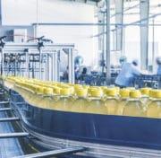 Logistique dans le secteur agroalimentaire : Esker classée dans le Top FL100+ 2017 de Food Logistics