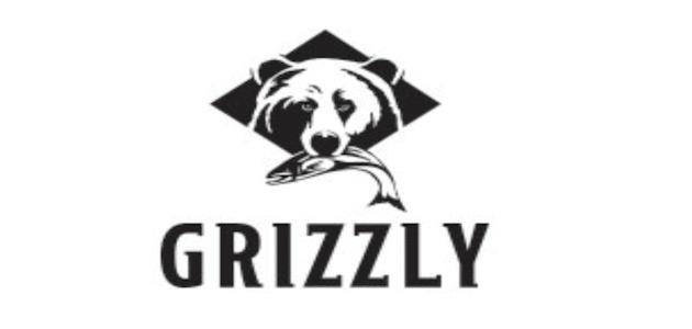 Fumoir Grizzly développe la première bactériocine homologuée pour la conservation du poisson