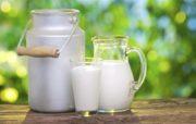 Un nouvel accord entre l'APBO et Bel pour une meilleure valorisation du lait