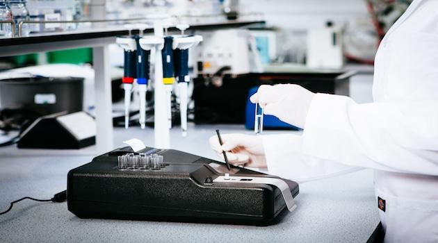 Détection de lactose, gluten, allergènes : Et si vous passiez aux outils de diagnostic LIBIOS ?