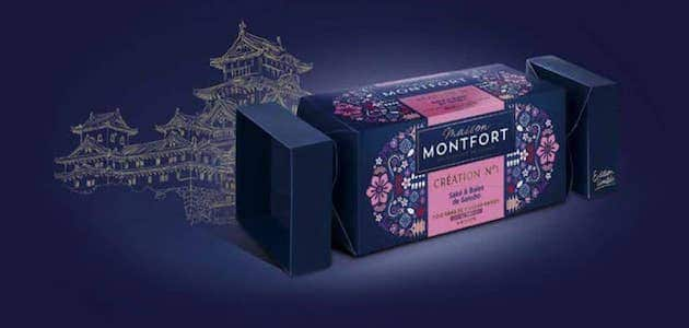 Maison Montfort met en avant son savoir-faire