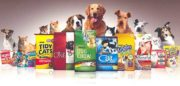 Nestlé inaugure l'expansion d'une usine d'aliments pour animaux de compagnie en Hongrie