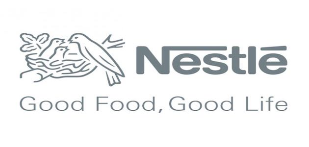 Nestlé acquiert Atrium Innovations