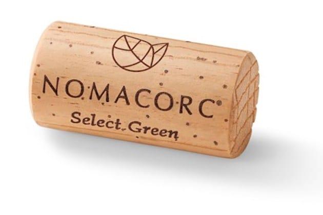 Vins : Les fermetures végétales s'imposent avec PlanCorc !