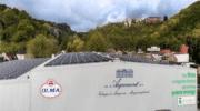 [2018] CFIA : Aigremont poursuit sur la voie de la durabilité globale