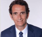 «Carrefour 2022»: Un plan de transformation ambitieux