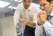 De la fourche à la fourchette: Comment gérer ses données grâce à l'ERP?