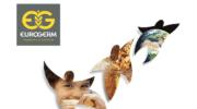 Eurogerm investit dans la «Céréale Responsable»