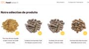 Avril annonce le lancement de FeedMarket.fr, une plateforme digitale pour l'alimentation animale