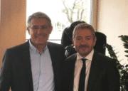 IDEC acquiert CECIA et renforce son leadership dans l'agroalimentaire