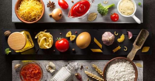 Ingrédients alimentaires: Les dernières solutions pour vos formulations