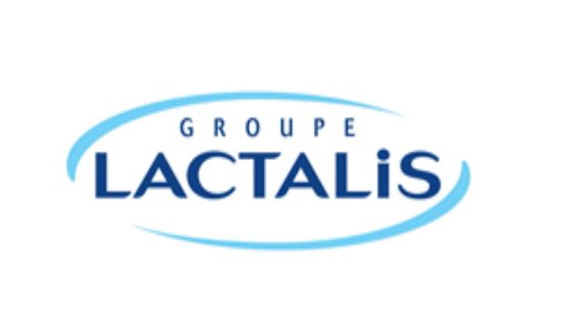 Lactalis confirme l'arrêt de l'usine de Craon