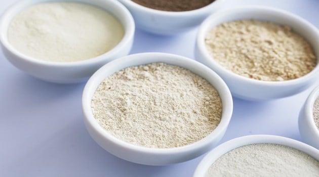 Sécurité alimentaire : Novolyze lève 2,2 M€ pour réduire les risques d'infections alimentaires