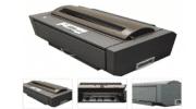 Printronix lance les imprimantes S828 et S809 pour les environnements difficiles