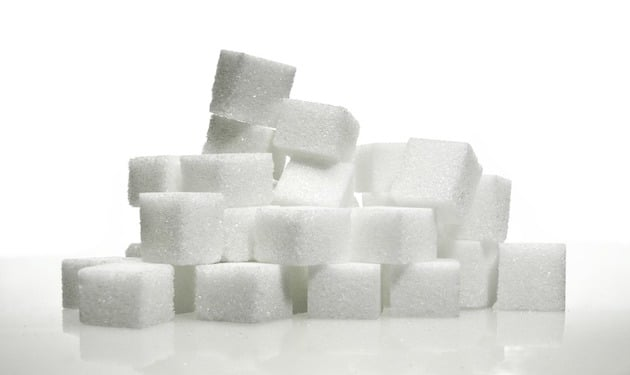 Les Américains veulent réduire le sucre et manger plus durablement en 2018
