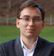 Vsevolod Nikolaev nommé Vice-Président Marketing de Kronenbourg SAS