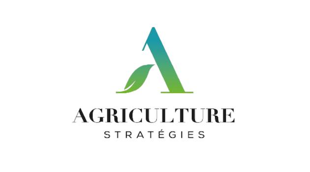 Agriculture Stratégies, «une plateforme d'expertise engagée»