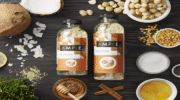 Ample Foods annonce l'Ample K, un repas buvable pour le régime cétogène