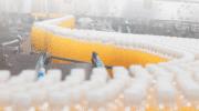 Bevsource acquiert les boissons Mydrink d'Europe