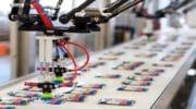 [2018] CFIA / Automatisation : MCA, une entreprise qui a su évoluer avec la robotisation