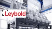 Compression sèche : La Dryvac DV 650 fait son entrée dans l'agroalimentaire