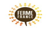Lancement de Ferme France