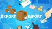 Moderniser, innover et exporter : Les trois leviers de croissance pour répondre aux contraintes de rentabilité