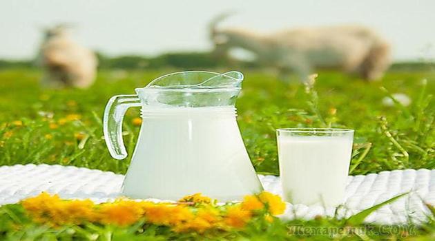 Produits laitiers : Une année qui s'annonce fortement déséquilibrée